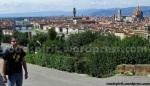piazzale Michelangelo #2