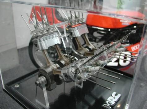 ovalpiston-510-x-379
