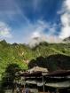 Peru, Agua Calientes